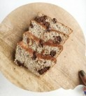 Recept: Chocolate chip Bananenbrood