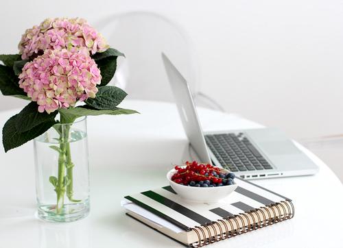 Verdien ik geld met mijn blog?
